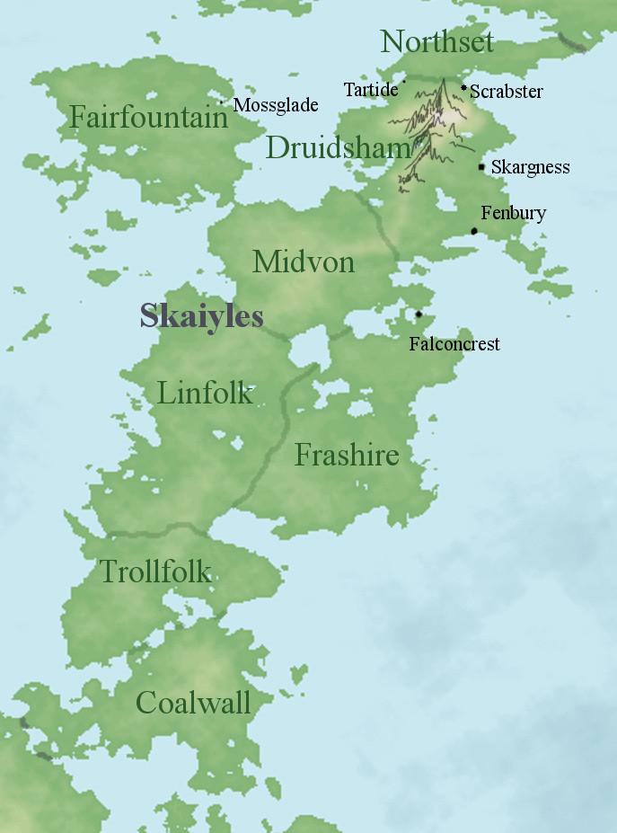 Skaiyles_Map_2015-10-30