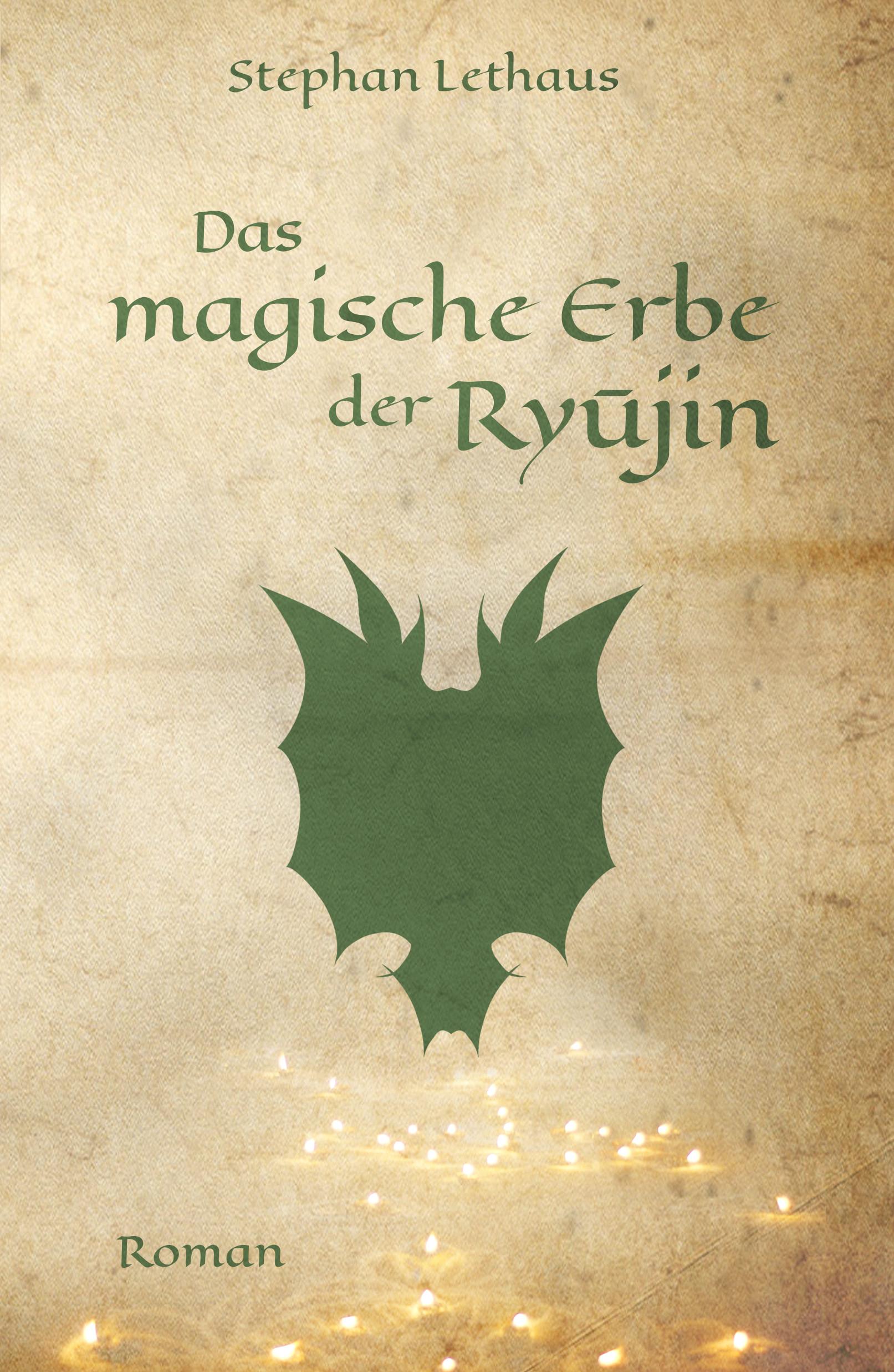 Cover_E_Book_papyrus