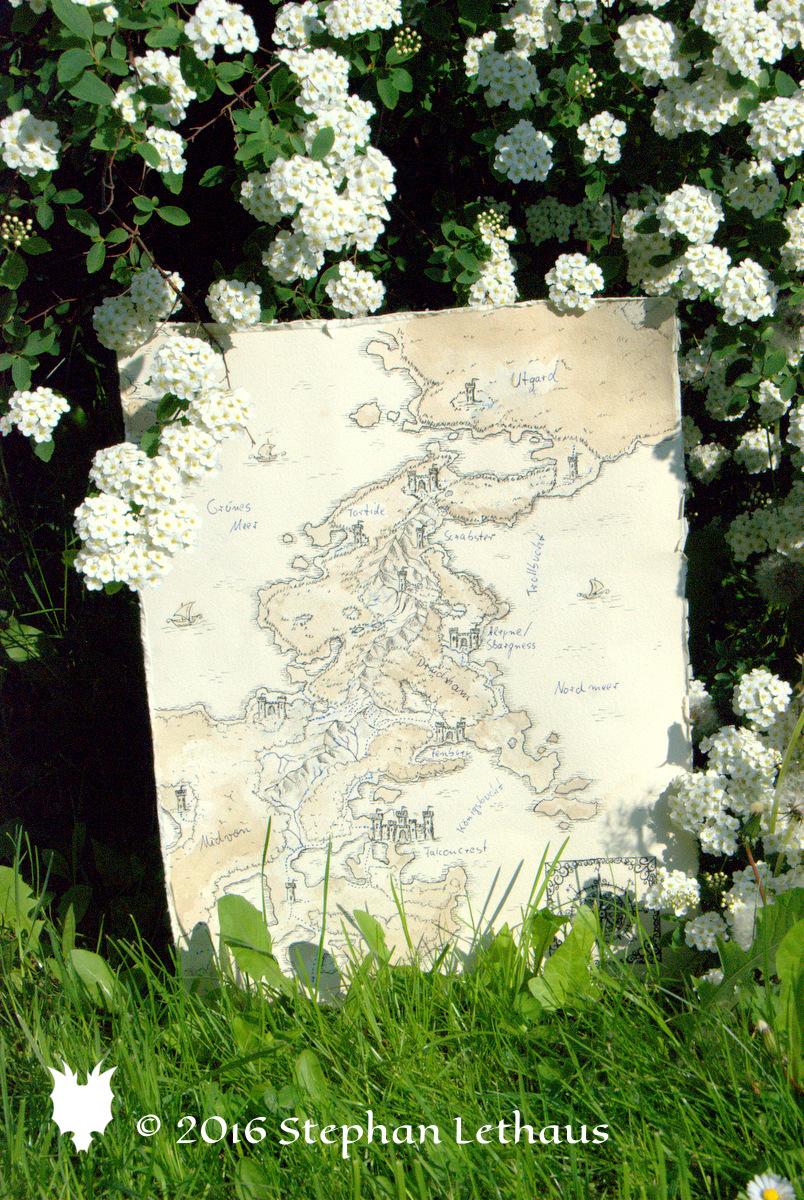 Karte_Frauke