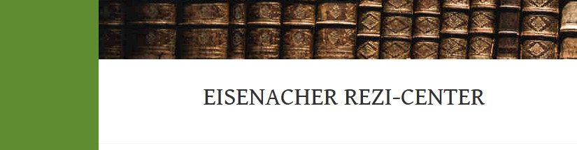 Das magische Erbe der Ryūjin | Eisenacher Rezi-Center