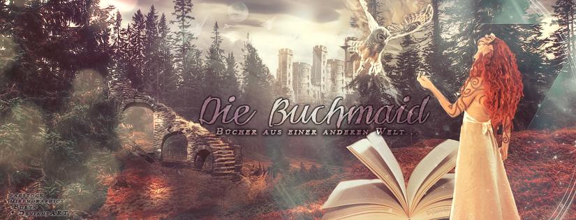 Die Buchmaid: Des Wikingers Büchertruhe [Rezension] Stephan Lethaus – Das magische Erbe der Ryujin